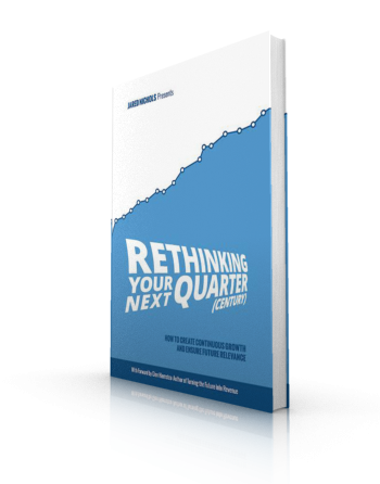 Rethinking_book2015